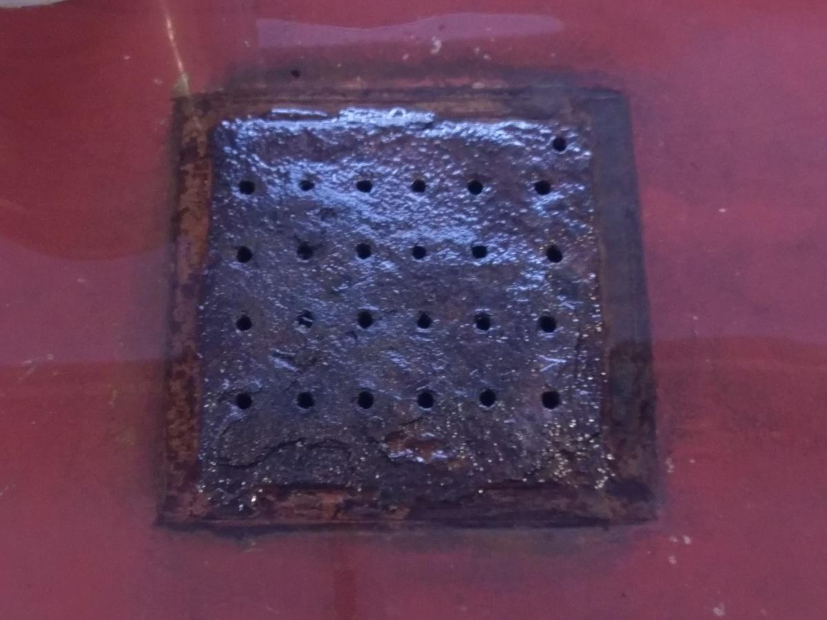 Need solution for garage floor drain-imag4563.jpg