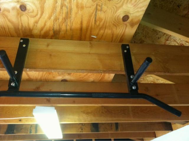 Garage pull up bar-image-100363272.jpg