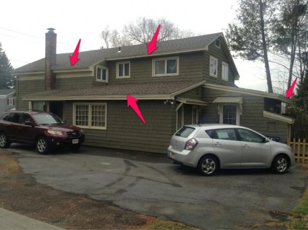 Asphalt Shingles over metal roof - See Pics-image-1005932489.jpg