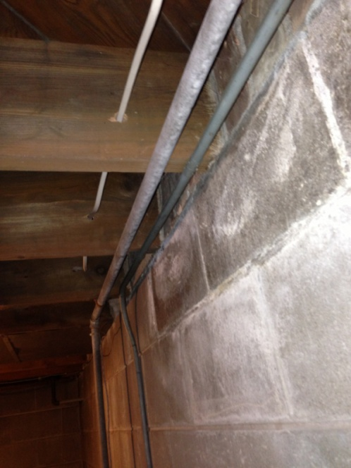 Basement framing top plate obstacles-image-1046059966.jpg