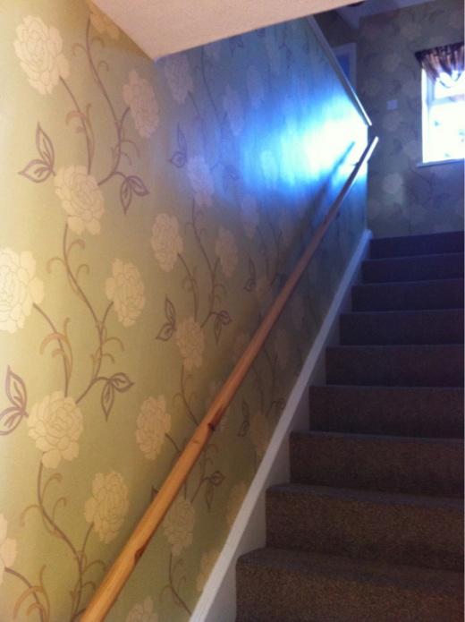 Understair cupboard-image-104823967.jpg