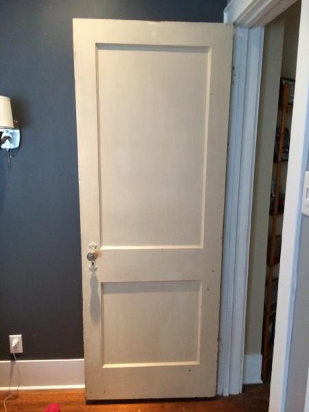 How should I resize my doors?-image-1055336046.jpg
