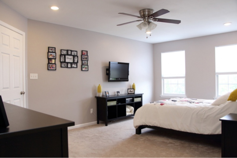 Help decorating master bedroom!!-image-1056004404.jpg