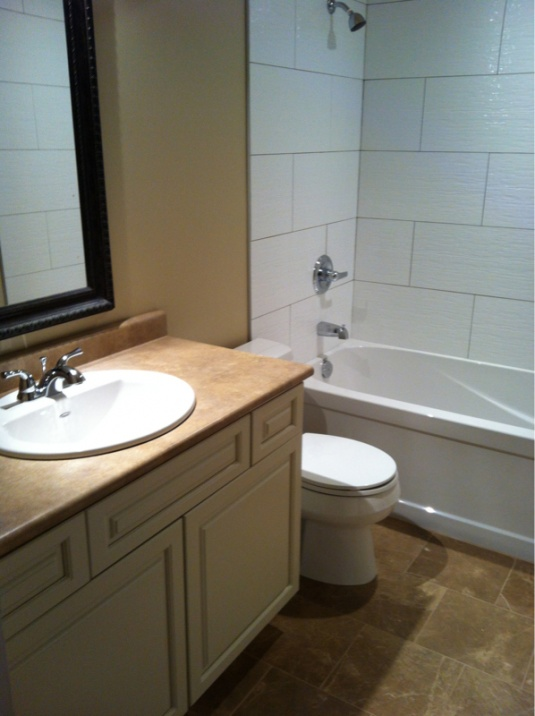 Complete re-do of my '80 main bath - let the demo begin-image-107240160.jpg