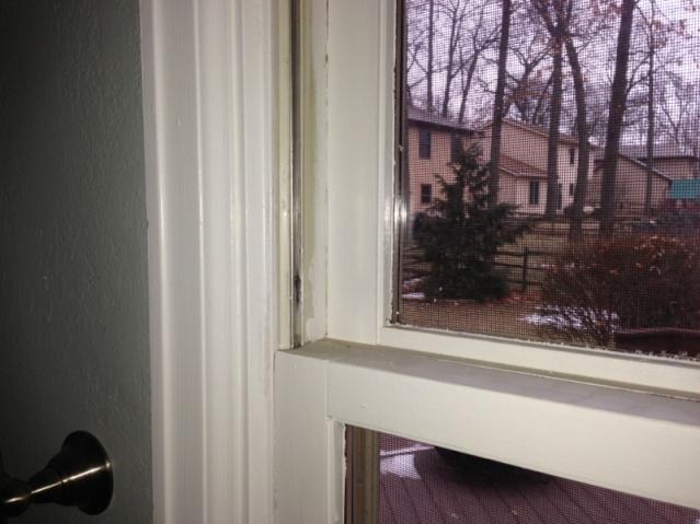 Replacing windows-image-1073896900.jpg