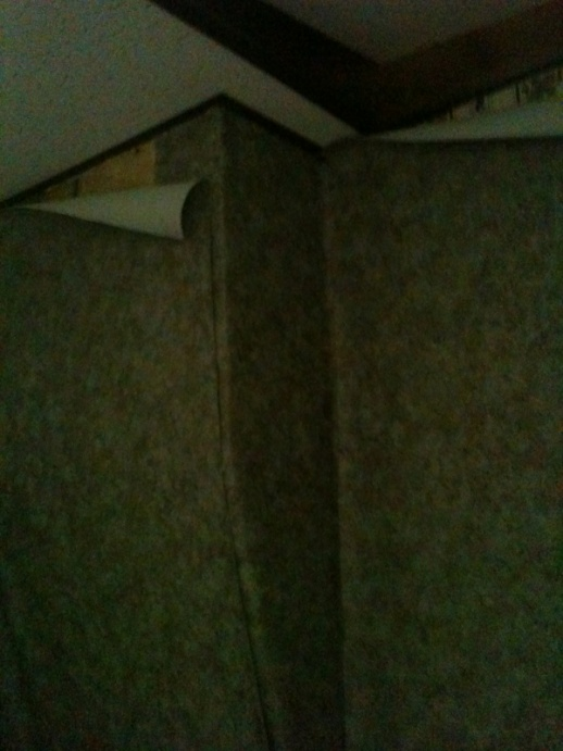 Weird angles in shower-image-108834078.jpg