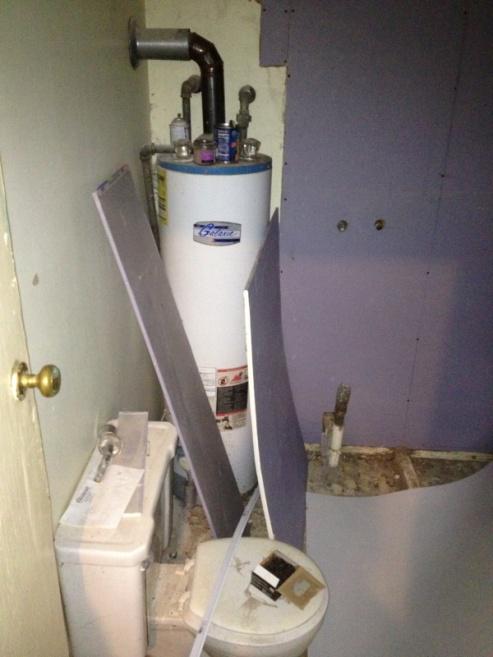 Shower Help-image-1098018761.jpg