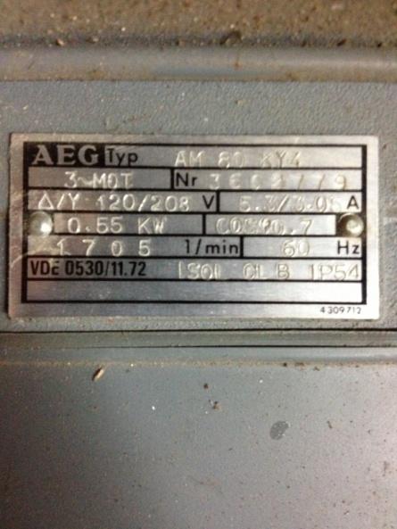 Motor info-image-1102698755.jpg