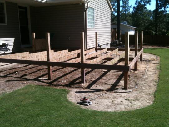 Deck rebuild-image-1109589231.jpg