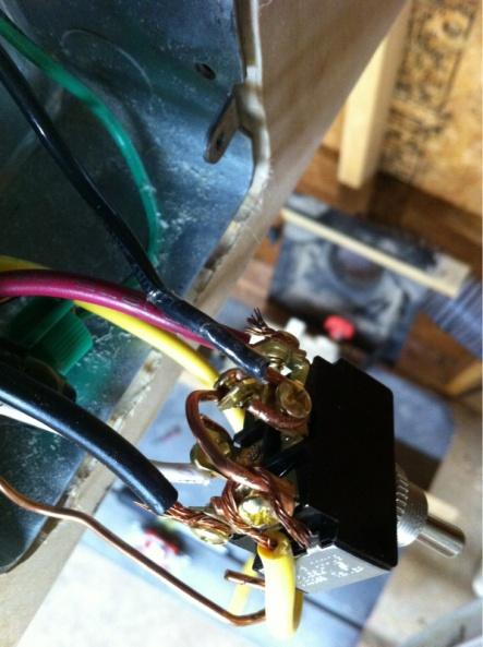 Help wiring blower fan-image-1116677866.jpg