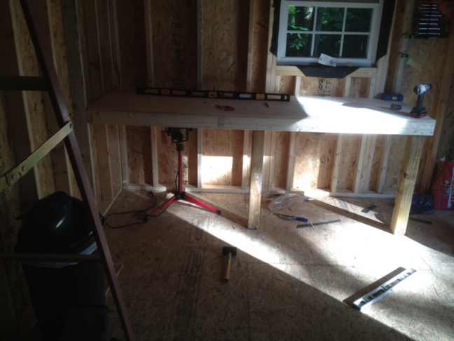 Building a workbench. Need plans-image-1139476555.jpg