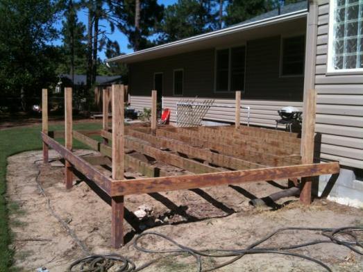 Deck rebuild-image-1144449481.jpg