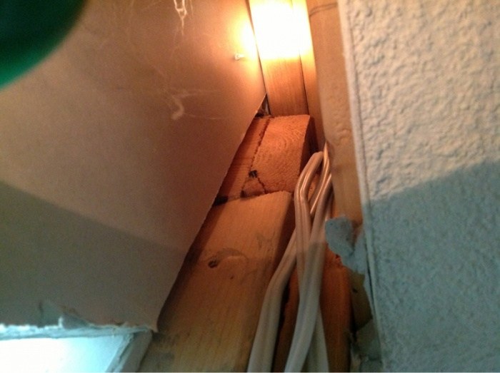 Removing wall under stairs. is it safe to remove these studs?-image-115887525.jpg