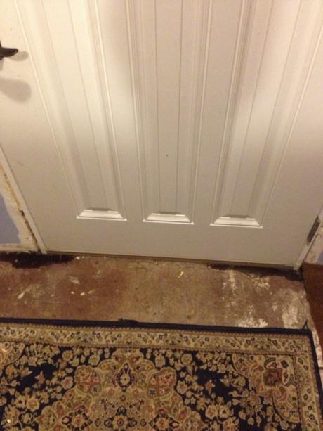 Leaky front door-image-1167582372.jpg