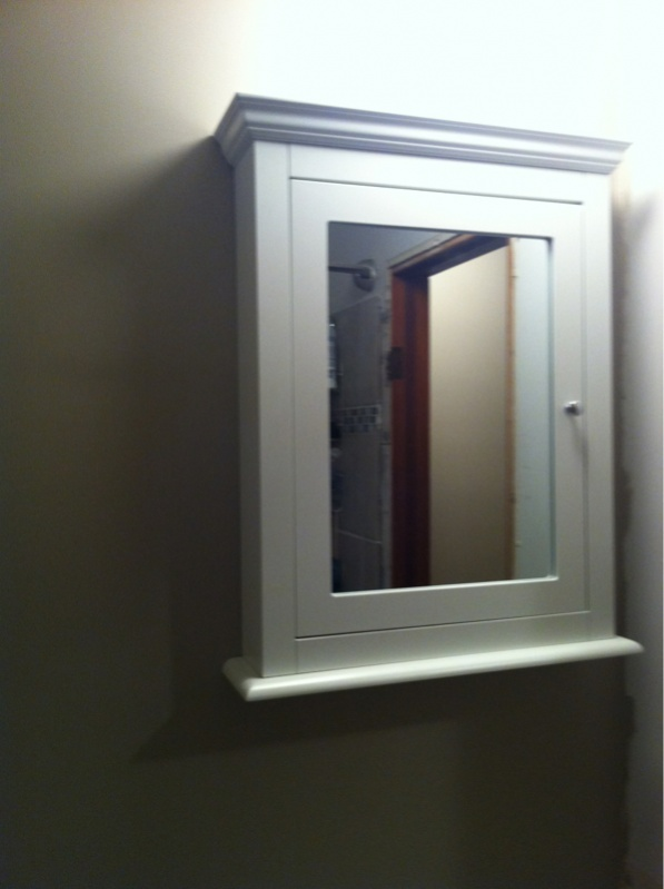 Bathroom Renovation-image-1171531567.jpg