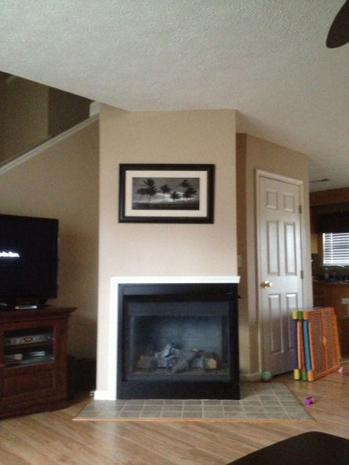 Mounting tv above fire place-image-1172851907.jpg