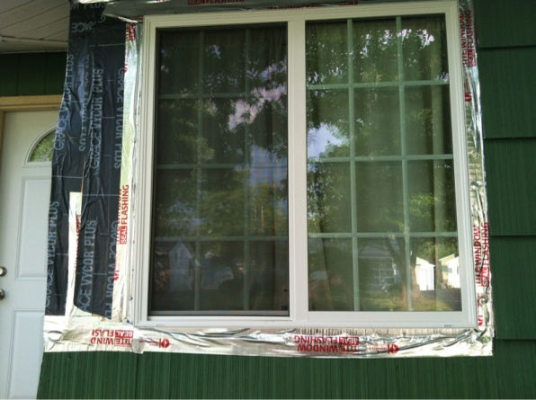 Help!!!! Installing windows side by side...we need lots of advice!!-image-1172858658.jpg