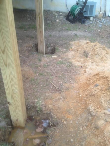 Gravel under deck-image-11755026.jpg