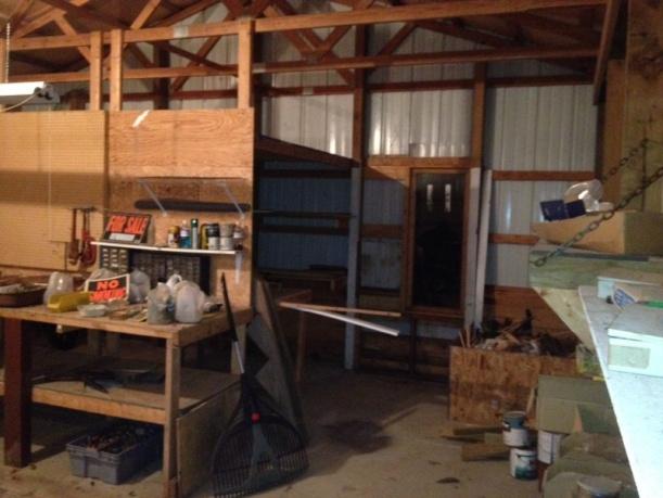 Insulating a pole barn-image-1179137275.jpg