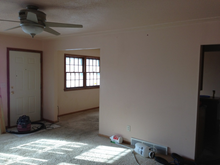 Load bearing wall removal-image-1182103397.jpg