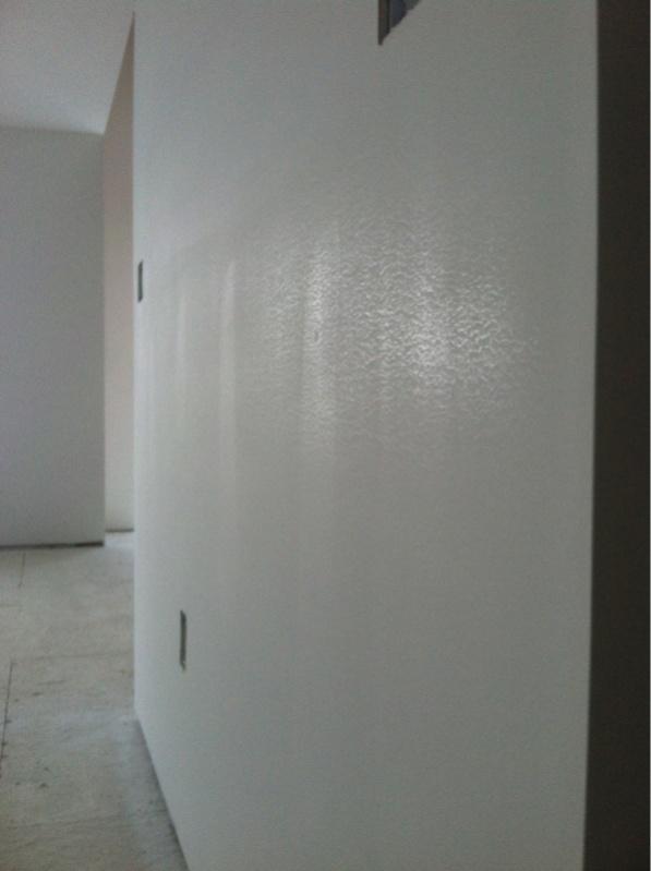 Skim Coat Or PVA Primer Drywall Plaster DIY Chatroom Home