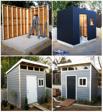 How to secure shed to concrete pad?-image-1198353967.jpg