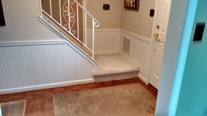 Changing the banister on stairs-image-12.jpg