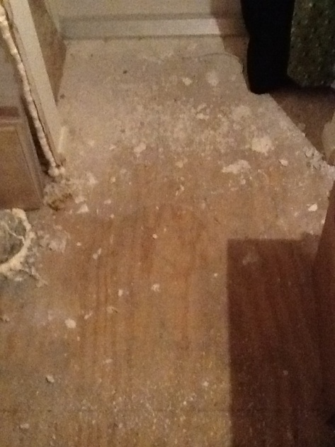 Attic Floor-image-1203645168.jpg