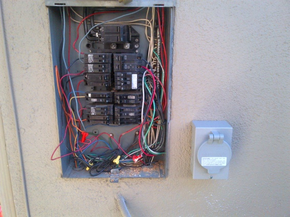 What does this breaker go to?-image-1203711407.jpg