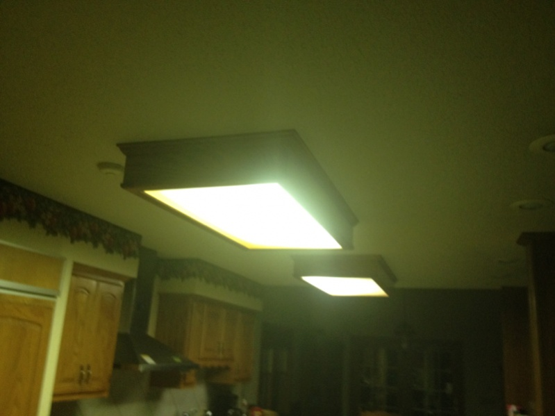 Problem with box lights-image-1217903796.jpg