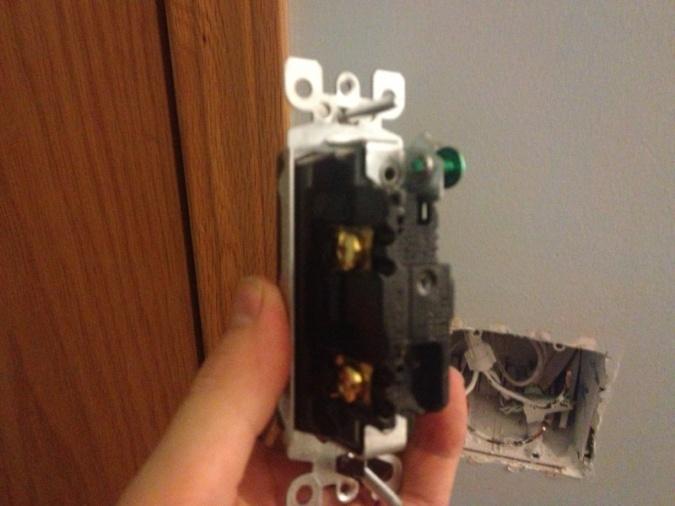 Switch wiring issue-image-1221436804.jpg