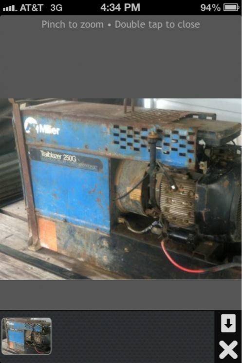 Miller trailblazer 250g value-image-1225541965.jpg