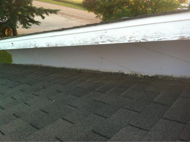 Roof Flashing-image-12315563.jpg