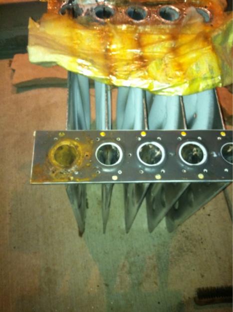 A/C, Fan , Gas Furance not turning on. Help Plz-image-1238919298.jpg