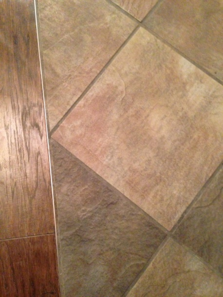 Porcelan tile needing sealer???-image-1244472397.jpg