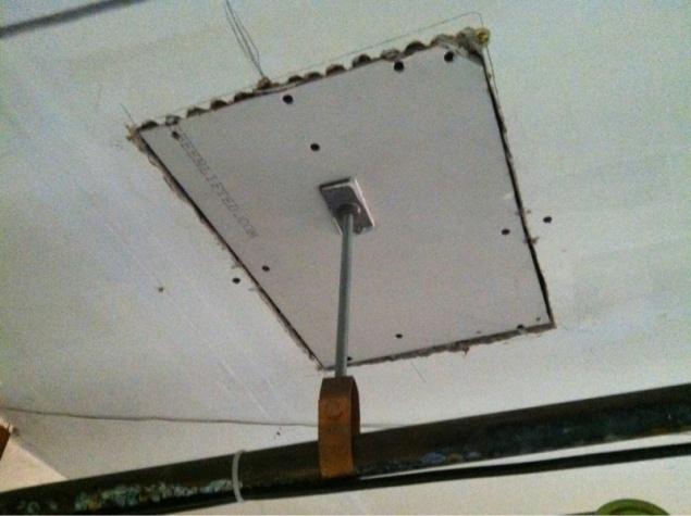 Copper Pipe Corrosion?-image-1246466484.jpg