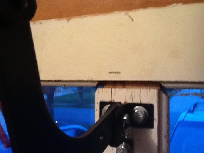 Seperating Garage Doors-image-125451615.jpg