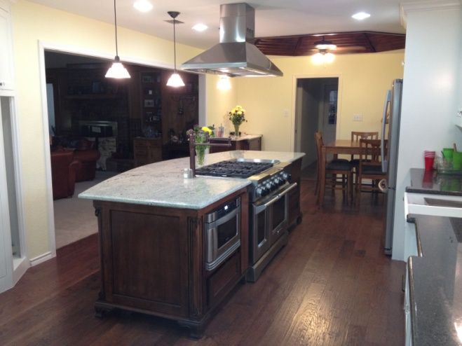 New kitchen remodel-image-1262749763.jpg