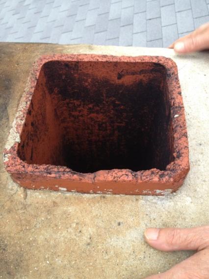 Installing wood stove-image-1267439473.jpg
