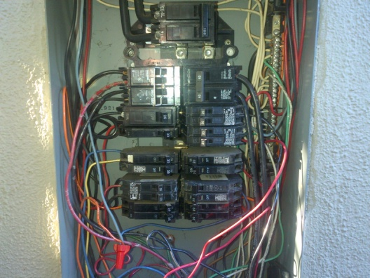 Breaker replace-image-1268453973.jpg