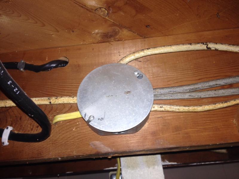 Redoing basement electrical.-image-1271434224.jpg