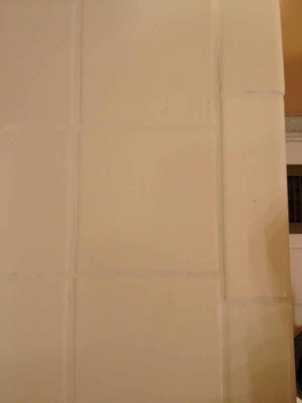Bathroom tile grout repair-image-1277313721.jpg