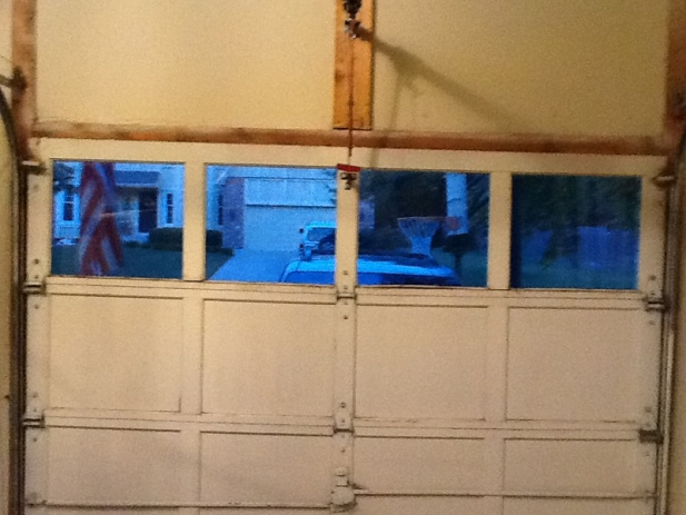 Seperating Garage Doors-image-1289477473.jpg