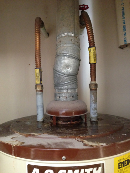 water heater install guidance?-image-1289517924.jpg
