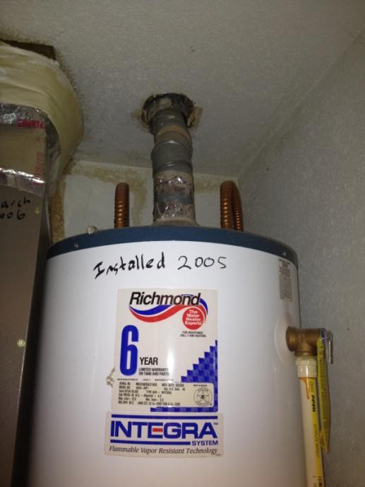 Hot Water Pressure is Low-image-1289974564.jpg