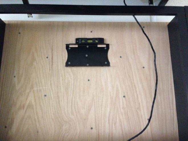 Adhering plywood to metal wall-image-1306113659.jpg
