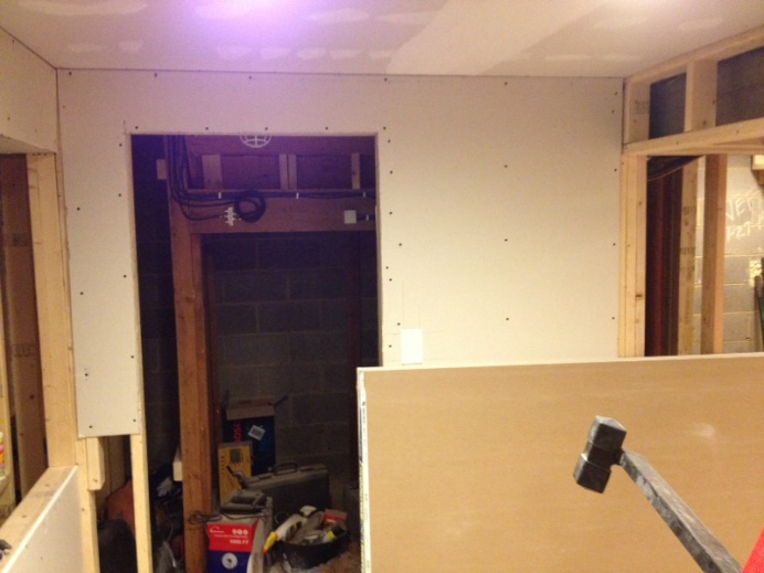 2012 - Basement demo-image-1324201503.jpg