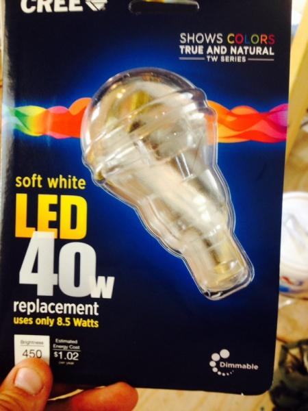 LED Bba at HD .95-image-1330266036.jpg