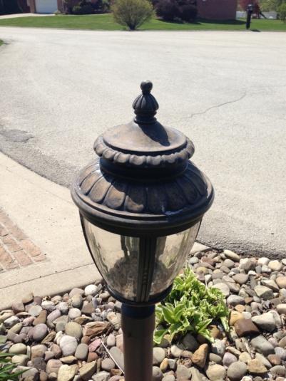 Restoring Outdoor Fixtures-image-1330751006.jpg