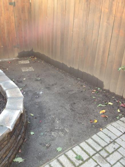 Mud free trash area???-image-1334194765.jpg